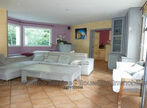 Sale House 8 rooms 250m² Perpignan (66000) - Photo 9