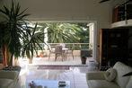 Vente Appartement 3 pièces 150m² Canet-en-Roussillon - Photo 2