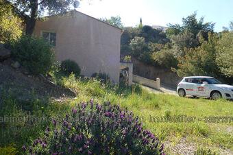 Sale House 4 rooms 70m² Le Boulou (66160) - photo