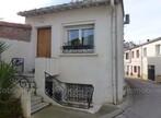 Sale House 6 rooms 95m² Le Perthus - Photo 1