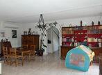 Sale House 6 rooms 175m² Banyuls-dels-Aspres - Photo 2