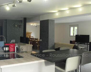 Vente Maison 5 pièces 147m² Amélie-les-Bains-Palalda - photo