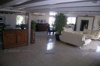 Vente Appartement 3 pièces 150m² Canet-en-Roussillon (66140) - photo