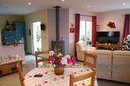 Sale House 4 rooms 110m² Saint-Jean-Pla-de-Corts (66490) - Photo 7