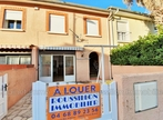 Renting House 2 rooms 65m² Argelès-sur-Mer (66700) - Photo 1