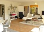 Vente Appartement 4 pièces 92m² Céret - Photo 1
