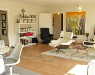 Vente Appartement 4 pièces 92m² Céret - photo