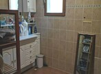 Sale House 3 rooms 65m² Céret - Photo 6