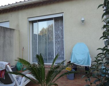Sale House 4 rooms 94m² Céret - photo