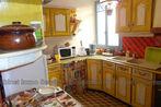 Vente Maison 4 pièces 112m² Amélie-les-Bains-Palalda (66110) - Photo 5