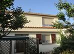 Sale House 4 rooms 109m² Céret - Photo 3