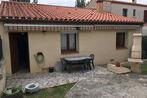Sale House 3 rooms 70m² Villelongue-dels-Monts (66740) - Photo 10