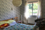 Sale House 3 rooms 96m² Maureillas-las-Illas (66480) - Photo 7
