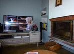 Sale House 9 rooms 200m² Laroque-des-Albères - Photo 10