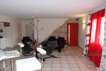 Vente Maison 4 pièces 106m² Argelès-sur-Mer (66700) - photo