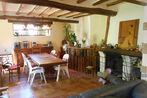 Sale House 4 rooms 146m² Prats-de-Mollo-la-Preste (66230) - Photo 6