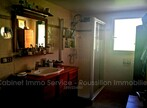 Sale House 4 rooms 124m² Saint-André - Photo 9