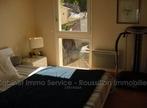 Sale Apartment 4 rooms 92m² Céret - Photo 13