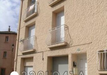 Location Appartement 3 pièces 56m² Saint-Jean-Pla-de-Corts (66490) - photo