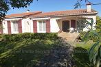 Sale House 5 rooms 115m² Maureillas-las-Illas (66480) - Photo 4