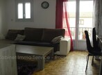 Sale House 5 rooms 110m² Le Boulou - Photo 3