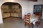 Sale House 3 rooms 54m² Palau-del-Vidre (66690) - Photo 6