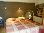 Sale House 8 rooms 224m² Castelnou - Photo 8