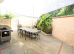 Sale House 6 rooms 120m² Montescot - Photo 11