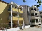 Vente Appartement 2 pièces 48m² Amélie-les-Bains-Palalda - Photo 3