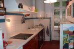 Vente Appartement 2 pièces 55m² Port-Vendres - Photo 7