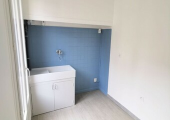 Renting Apartment 2 rooms 33m² Saint-André (66690) - Photo 1