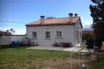 Sale House 4 rooms 70m² Tresserre (66300) - Photo 1