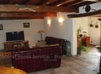 Sale House 5 rooms 145m² Reynès - Photo 7