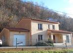 Sale House 5 rooms 135m² Prats-de-Mollo-la-Preste - Photo 2