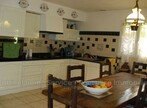 Vente Maison 6 pièces 175m² Banyuls-dels-Aspres - Photo 15