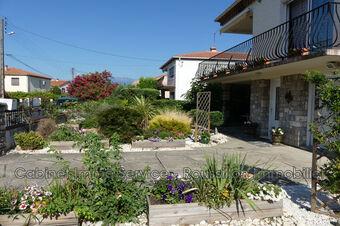 Vente Maison 5 pièces 118m² Maureillas-las-Illas (66480) - photo