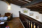 Sale House 5 rooms 162m² Céret - Photo 9