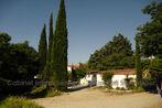 Sale House 5 rooms 175m² Saint-Jean-Pla-de-Corts - Photo 8
