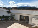Sale House 3 rooms 58m² Oms - Photo 12