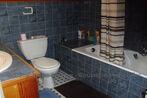Vente Maison 6 pièces 150m² Amélie-les-Bains-Palalda (66110) - Photo 9