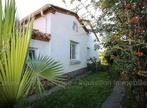 Sale House 6 rooms 126m² Saint-Génis-des-Fontaines - Photo 10