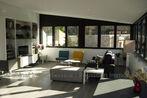 Sale House 6 rooms 153m² Reynès (66400) - Photo 10