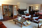 Vente Maison 4 pièces 115m² Serralongue (66230) - Photo 2