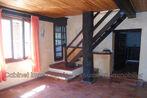Vente Maison 4 pièces 103m² Maureillas-las-Illas - Photo 7