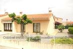 Vente Maison 3 pièces 61m² Maureillas-las-Illas (66480) - Photo 6