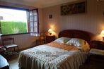 Sale House 5 rooms 115m² Maureillas-las-Illas (66480) - Photo 10