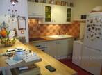 Vente Appartement 2 pièces 48m² Amélie-les-Bains-Palalda - Photo 8