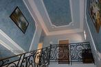 Sale House 8 rooms 236m² Les Cluses (66480) - Photo 7