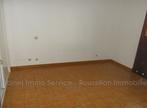 Location Appartement 2 pièces 36m² Céret (66400) - Photo 8