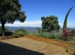 Sale House 5 rooms 229m² Céret - Photo 11